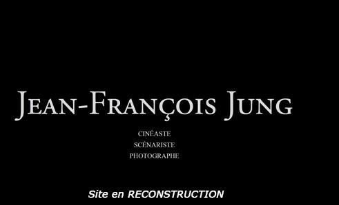 Jean François Jung